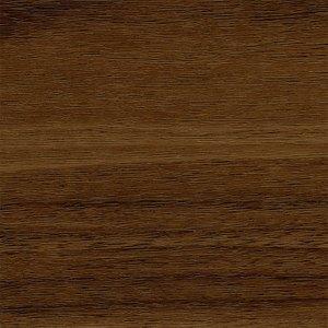 amtico walnut flooring
