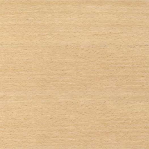 amtico wood effect vinyl flooring