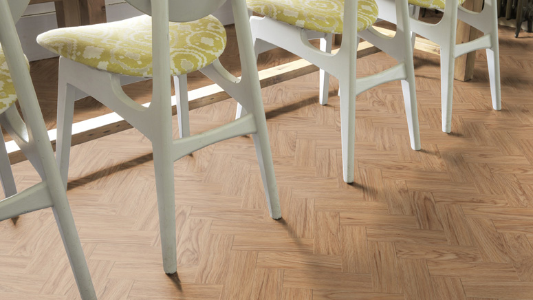 Flooring Amtico Vusta Karndean Polyflor Find Your Favourite