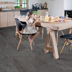 Quick-Step Livyn Ambient Click- at Incredible Low Prices