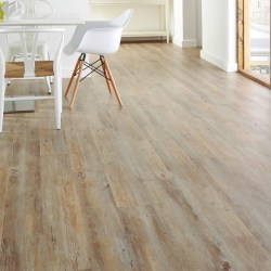 Karndean Van Gogh - From Just £25.29 per sqm