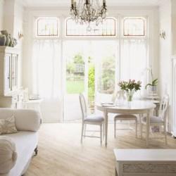 luvanto click flooring