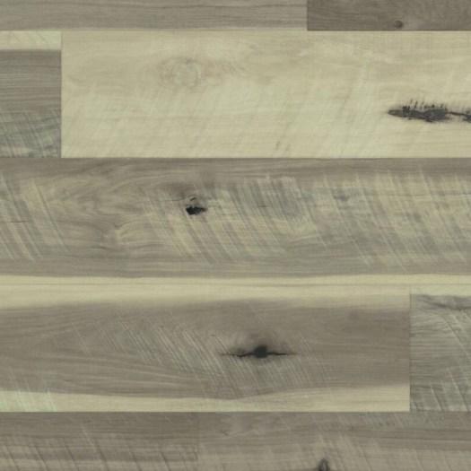 karndean art select hickory weathered hickory