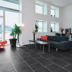 luvanto vinyl tiles