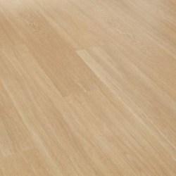 Karndean Natural Oak Van Gogh flooring
