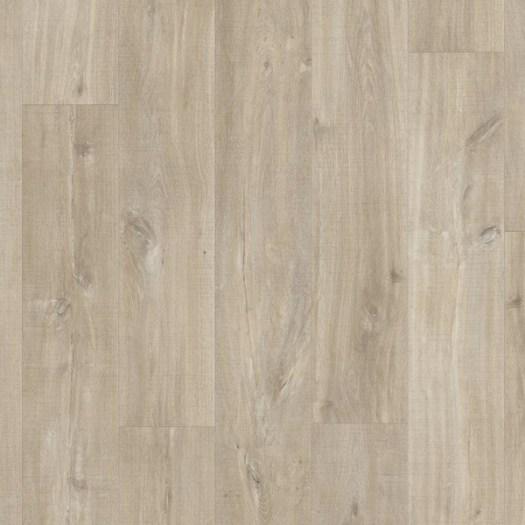 quickstep luxury vinyl tile light brown