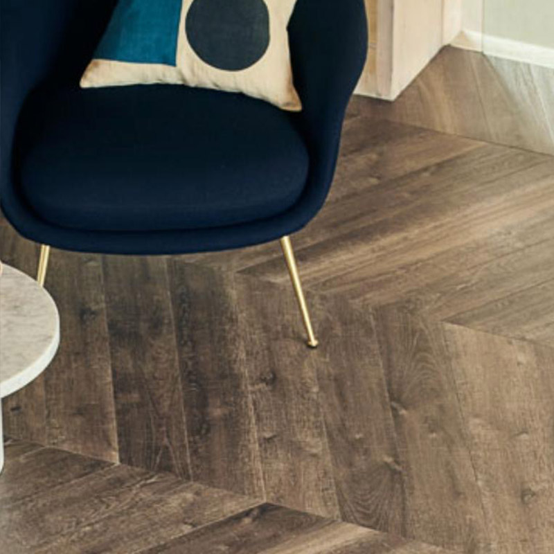 amtico signature aged oak