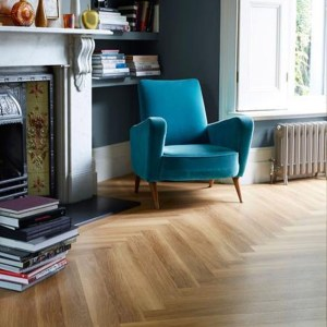 amtico spacia honey oak