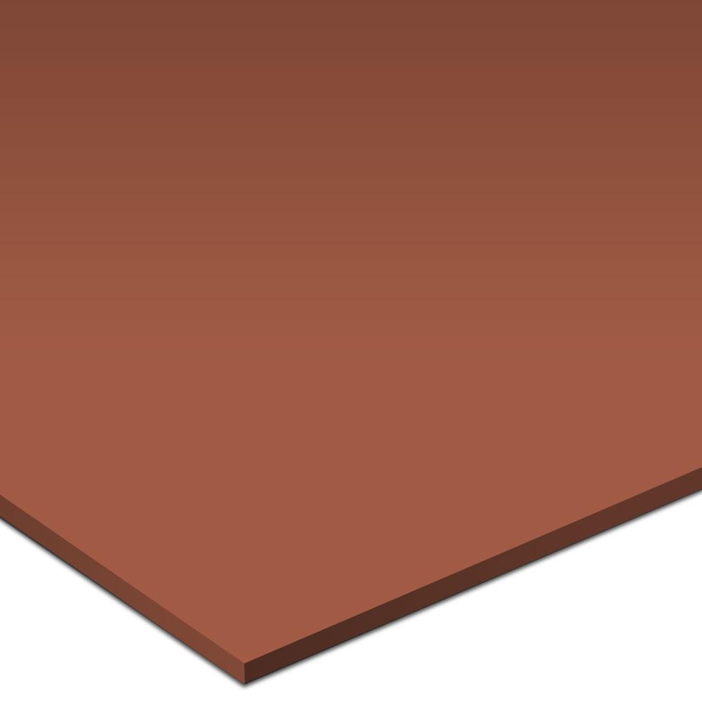 american olean quarry tile abrasive 6 x