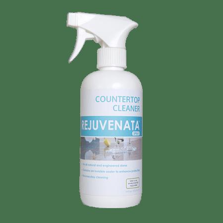 Rejuvenata spray