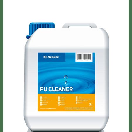 Dr Schutz PU Cleaner