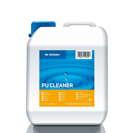 PU Cleaner