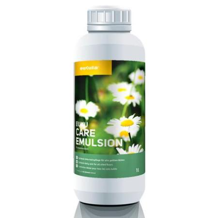 Eukula Care Emulsion