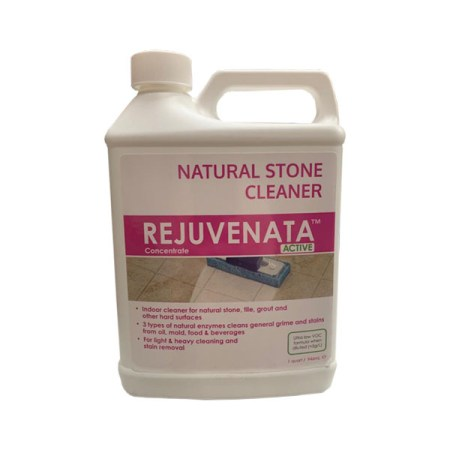 Rejuvenata ACTIVE