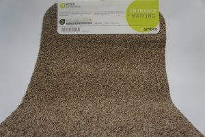 Amtico International Floorcare Mats