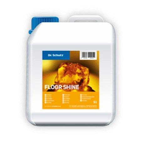 Floor Shine