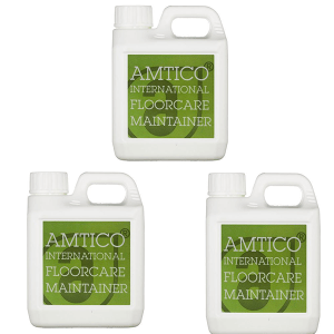 Amtico Floorcare Maintainer (Multibuy) 5L