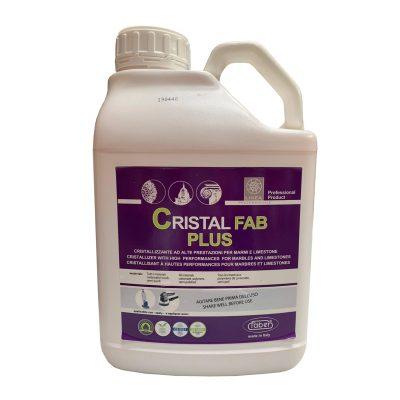 Faber Cristalfab Plus