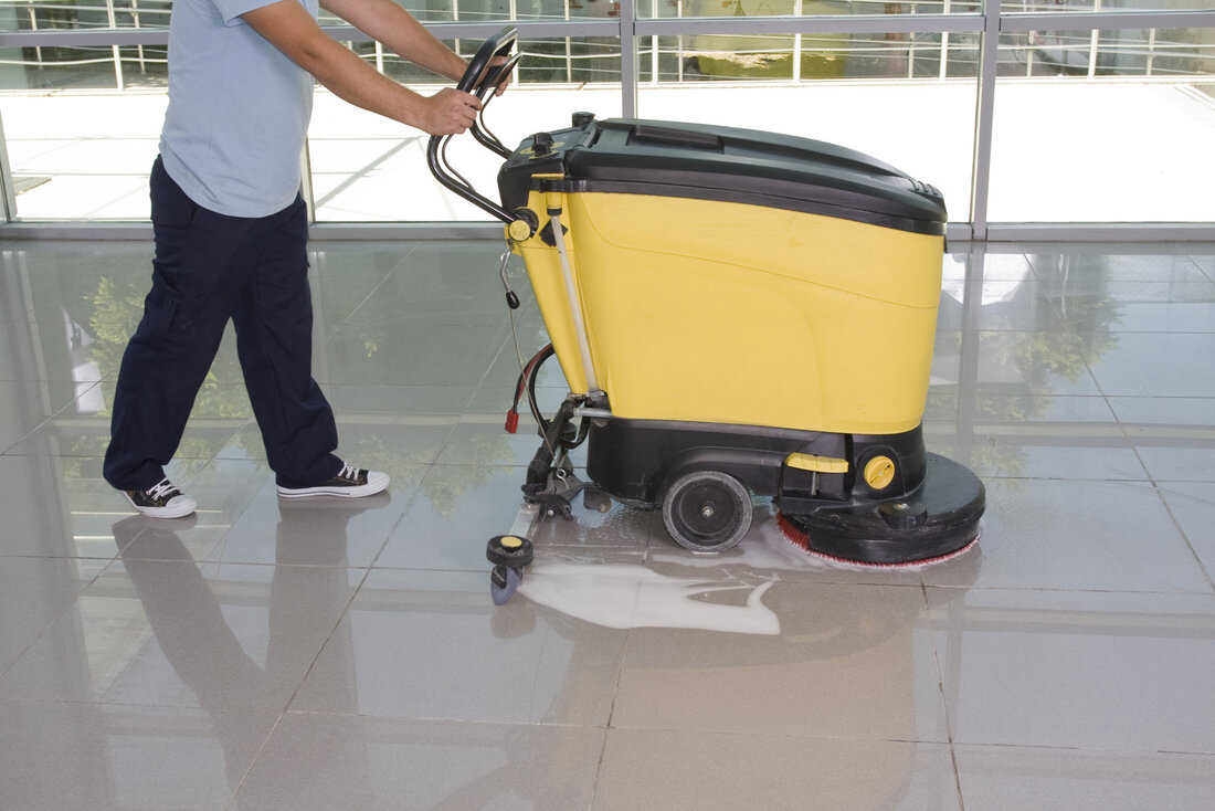 tile and grout cleaning floor cleaning