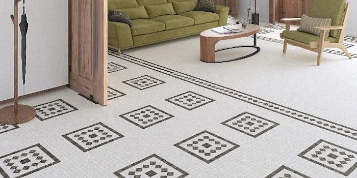 emser tile debuts new 2020 2021 catalog