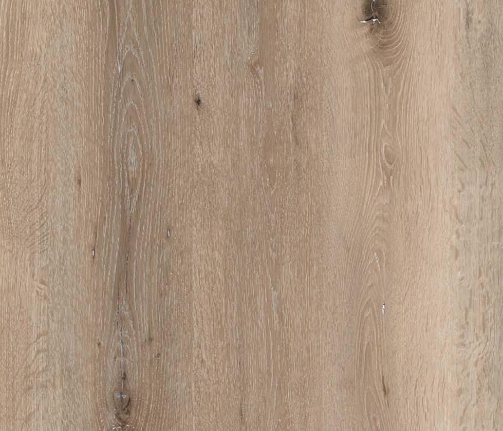 Alpen Wood Design 122