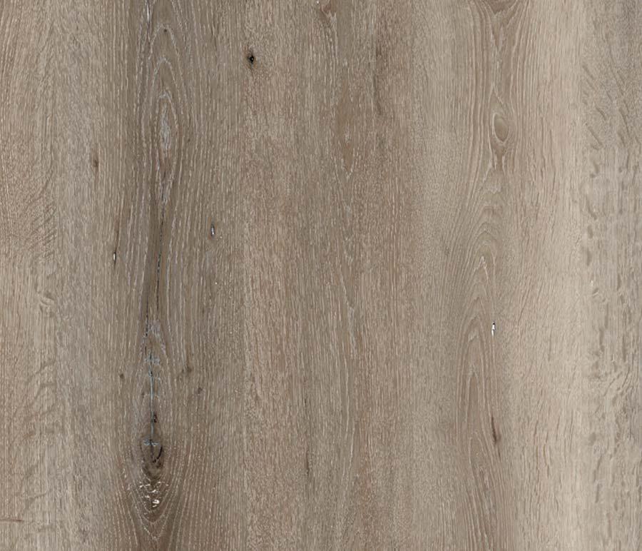 Oeral Wood Design 122