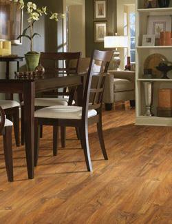 Best Tile - Vermont. Wood Look Tile Williston Vt