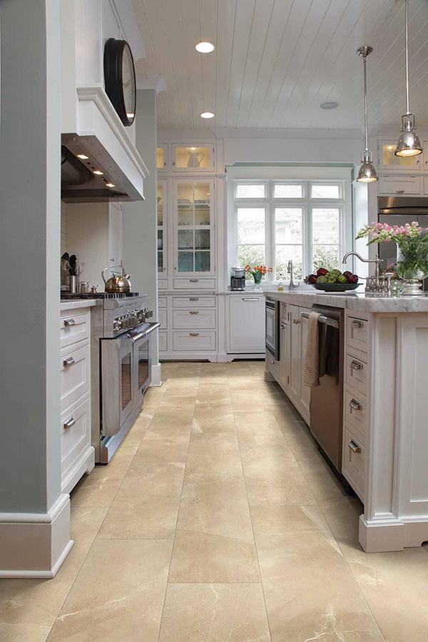 kitchen lighting ideas trends