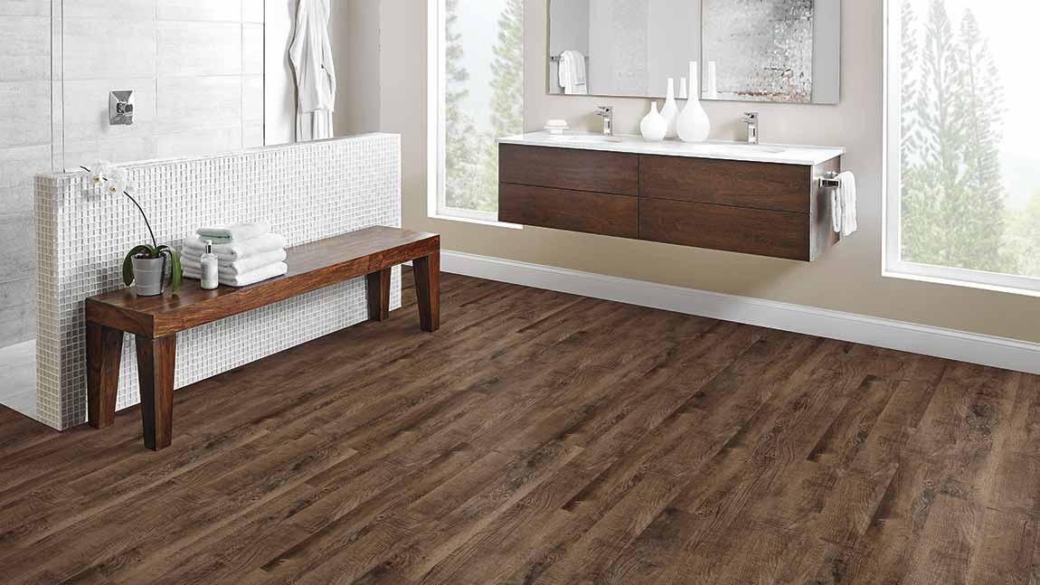 what is lvp flooring flooring america