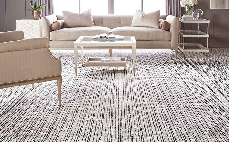 What Carpets Are Trending In 2020 Flooring America | Best Kind Of Carpet For Stairs | Stairway | Hardwood | Grey | Stair Runners | Herringbone