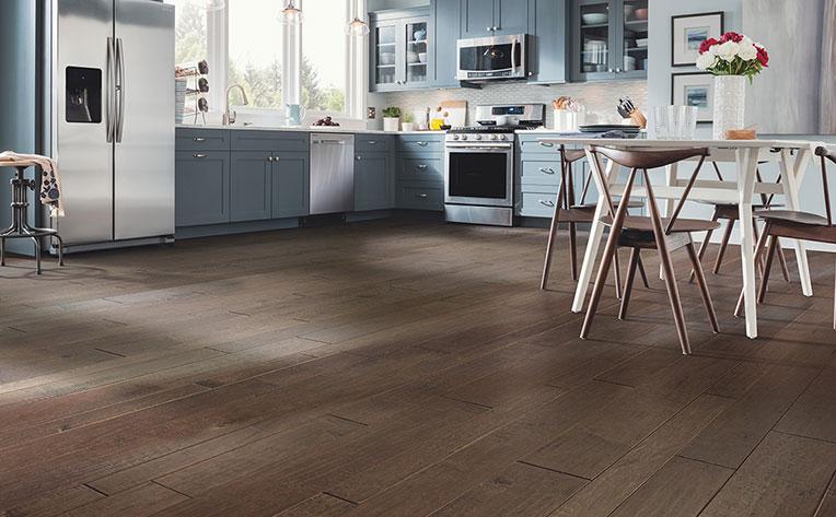 Best Floors For Increasing Your Home S Resale Value Flooring America