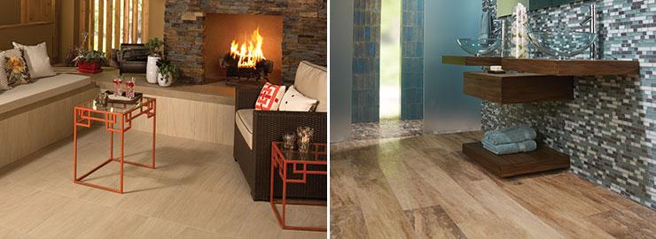 shop dal tile ceramic tile floors