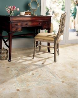 flooring ankeny ia
