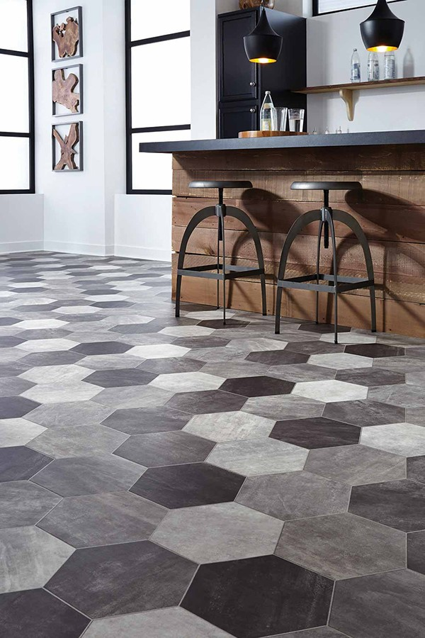 tiles for miles flooring canada