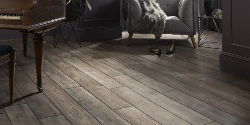 mannington vinyl plank reviews and