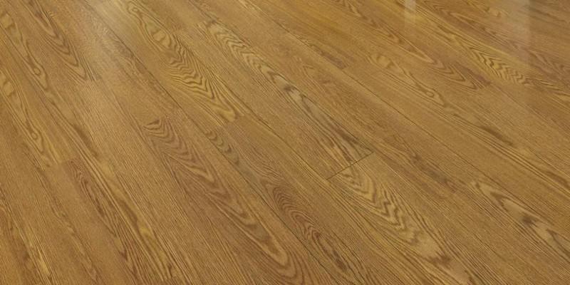 trafficmaster allure vinyl plank