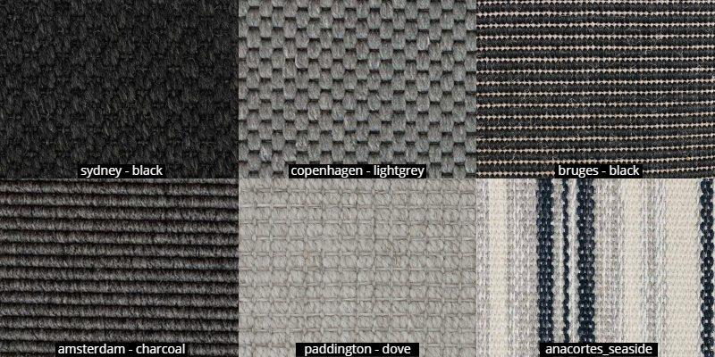 explore sisalcarpet and curranfloor 2021