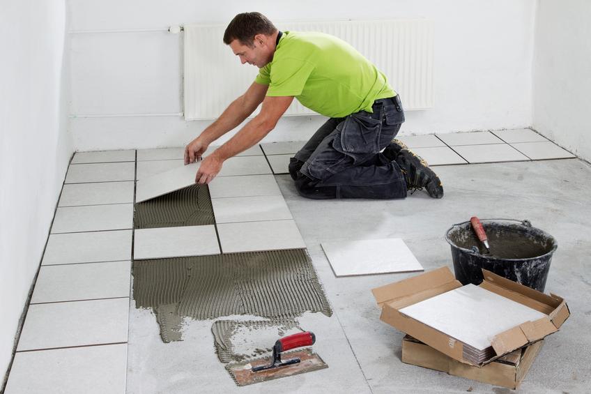 tile installation 101 longwood