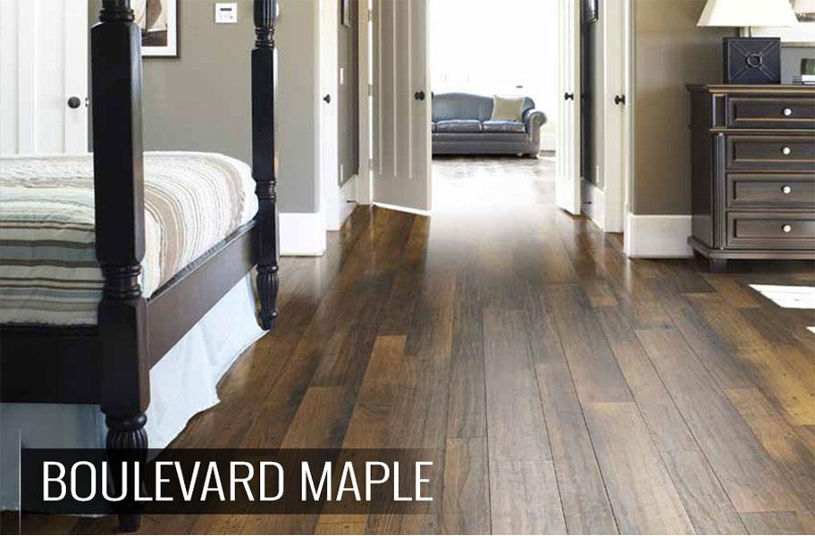 The best flooring for resale flooringinc blog - How long does laminate flooring last ...