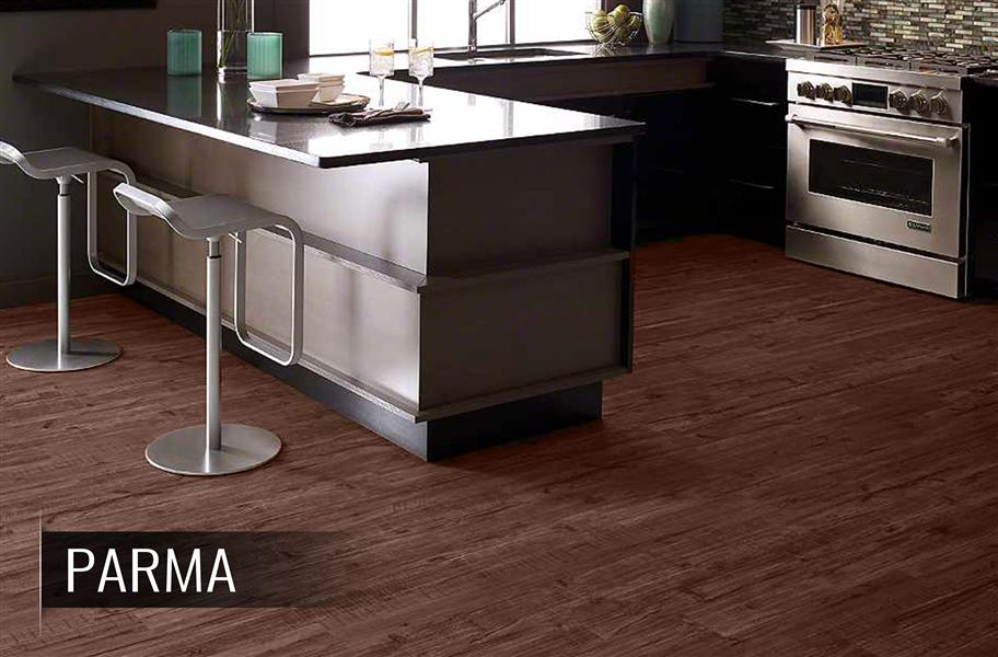 waterproof flooring the newest craze on the market is flooring that is 100 waterproof