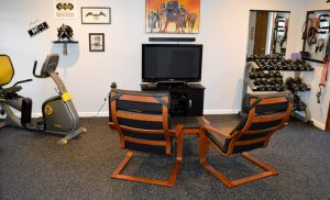 the best basement flooring options discover the best trendiest and affordable options for your