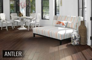 2017 Wood Flooring Trends 16 Trends to Watch This Year