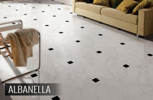marblelook tile tile flooring trends update your home in style with these tile flooring trends that