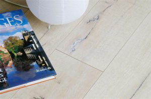 laminate flooring trends update your home in style with these laminate flooring trends that