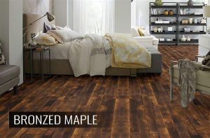 wide plank laminate floors laminate flooring trends update your home in style with these laminate flooring trends that