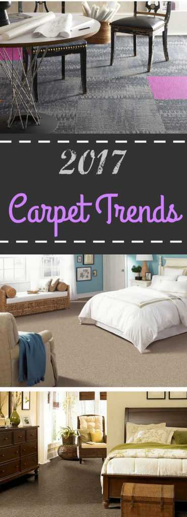 2017 Carpet Trends: Update Your Home In Style With These Carpet Trends That  Will Stay