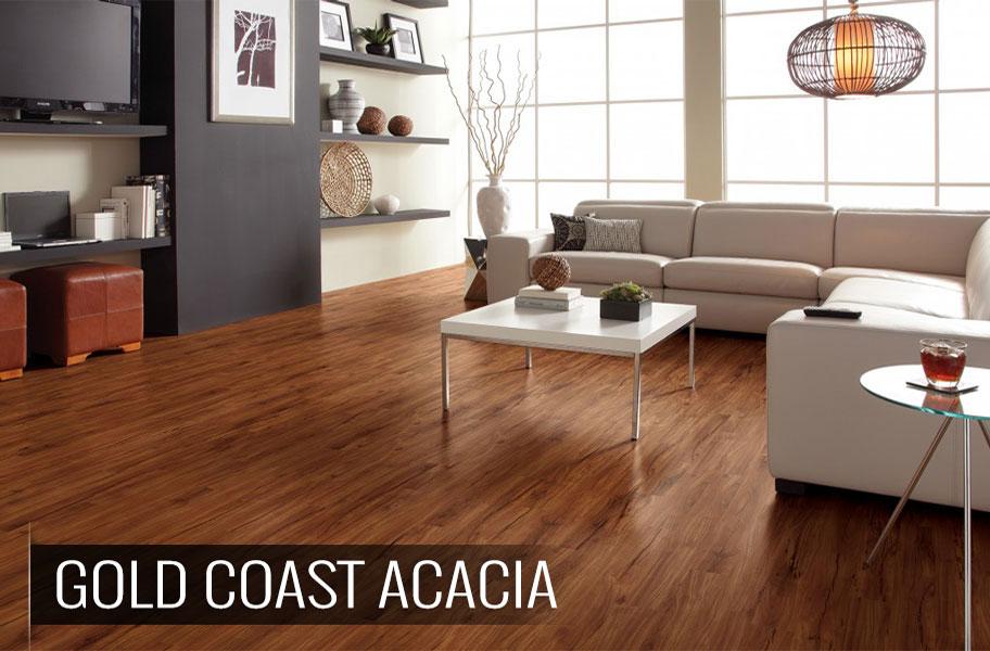 2017 vinyl flooring trends 16 hot new ideas flooringinc for Floor tile trends