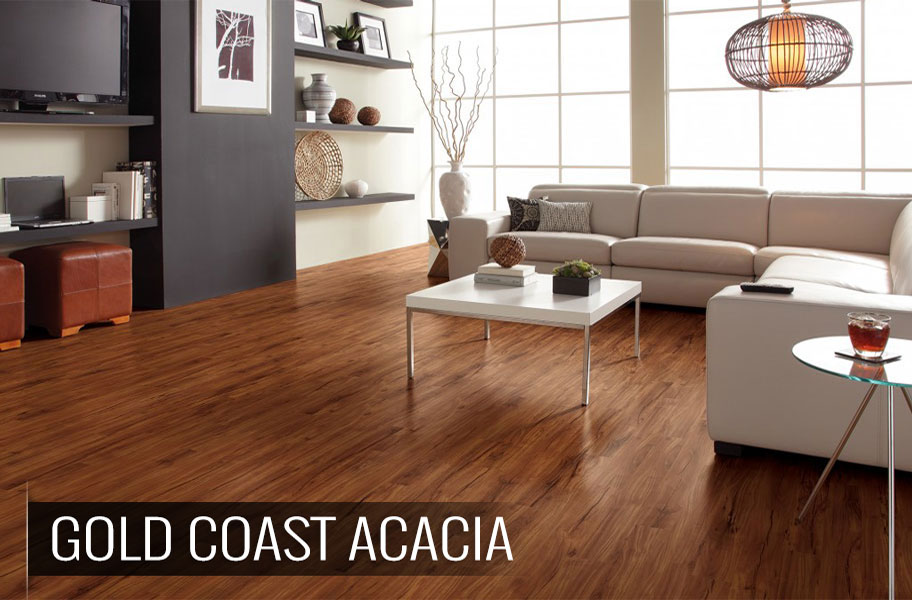 2017 Vinyl Flooring Trends: Update Your Home In Style With These Vinyl  Flooring Trends That Part 53