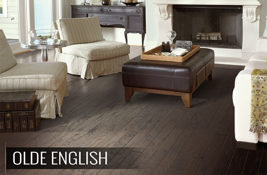 wood floor color trends 2016. 2017 Flooring Trends  Update your home in style with these flooring trends that will stay This Year s Top 5 More