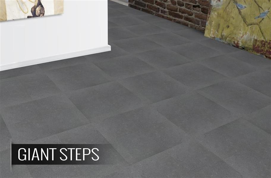 vinyl flooring trends update your home in style with these vinyl flooring trends that